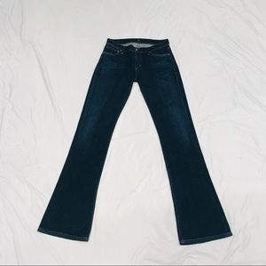 Ladies jeans by Citizens of Humanity